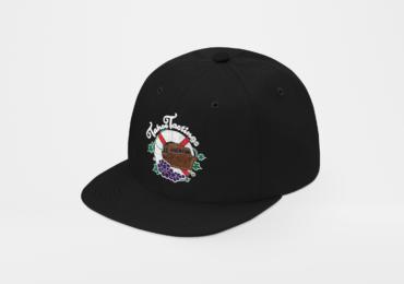 Tahoe Tastings Flexfit Hat